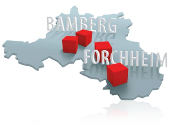 bamberg-forchheim