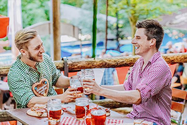 biertrinken-annafest