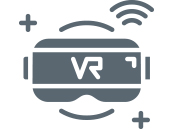 virtual-reality-bamberg-forcheim