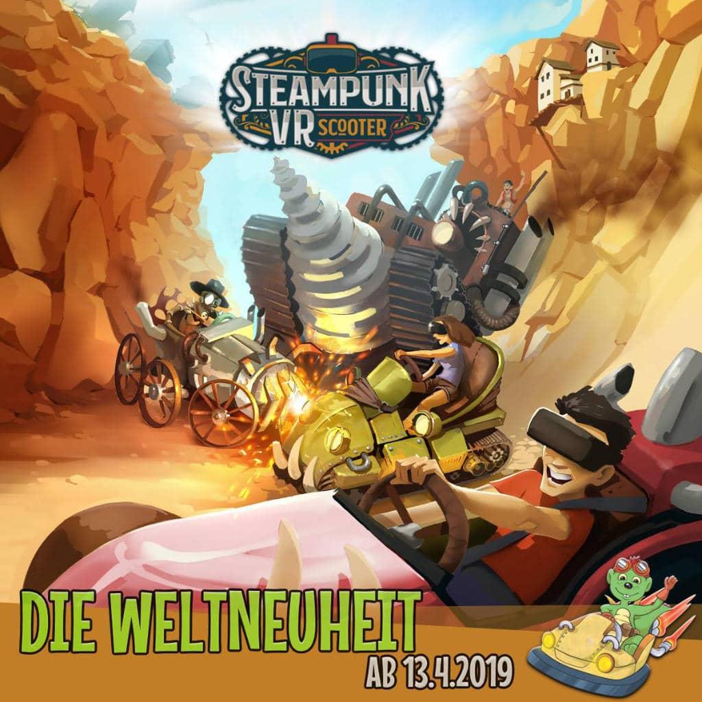 Erlebnispark-Schloss-Thurn-Steampunk-VR-Coaster-Konzept-1