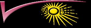 Immobilien-Heinze Logo