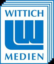 LOGO LINUS WITTICH Medien KG