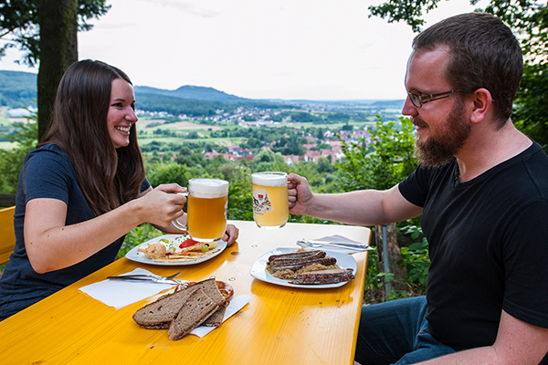 bier-in-bamberg