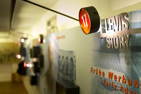 levi-strauss-museum