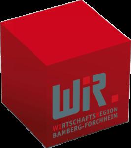 WiR-Wuerfel