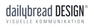 daiylbread-design-grafikdesign-bamberg